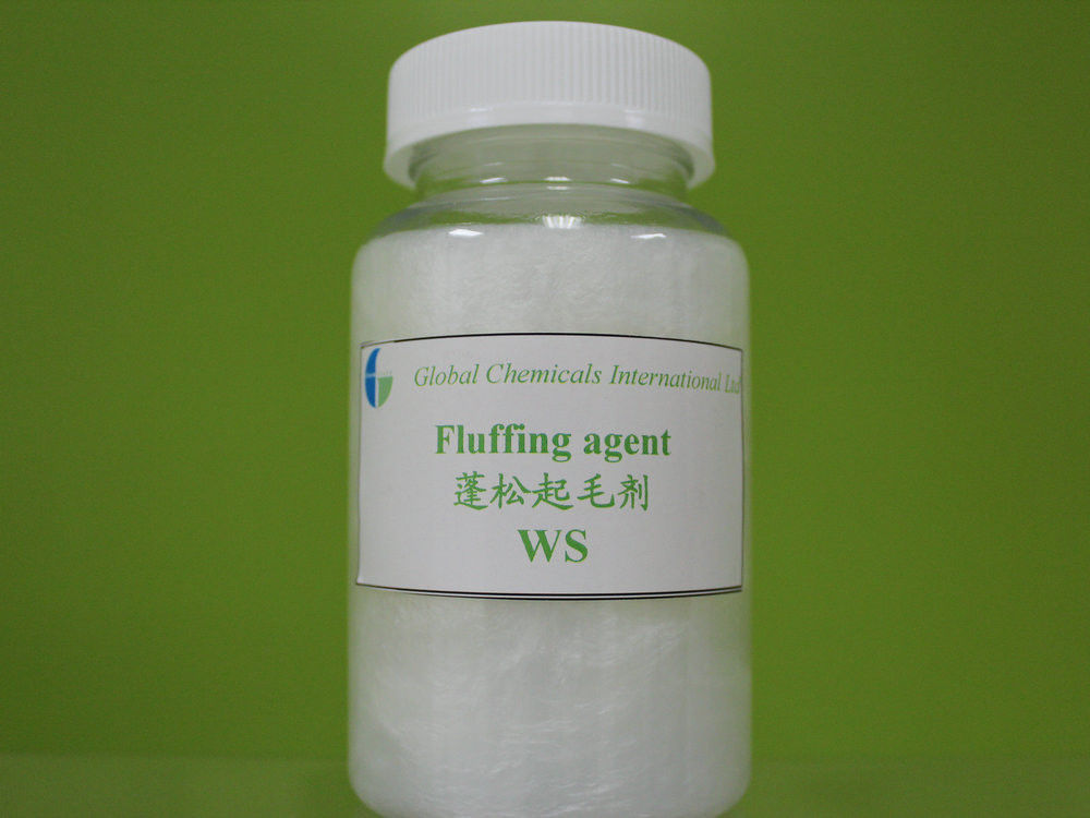 Cationic Textile Auxiliary Agent Viscous Liquid For Cotton